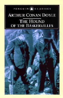 Hound of the Baskervilles Another Adventure of Sherlock Holmes