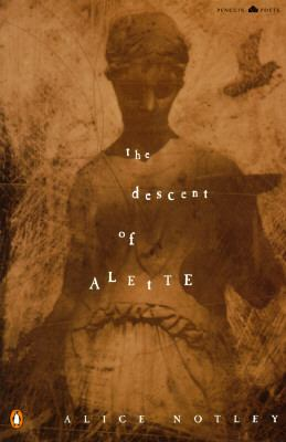 Descent of Alette