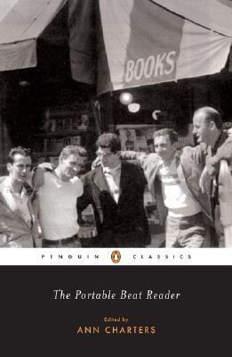 The Portable Beat Reader (Penguin Classics)