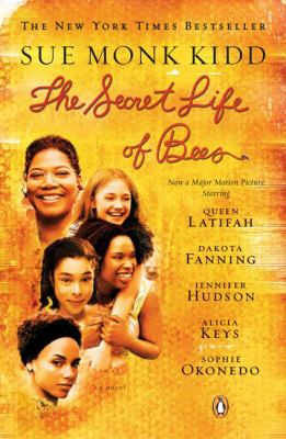 The Secret Life of Bees (Movie Tie-In)