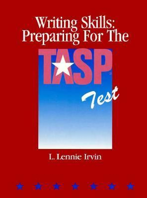 Writing Skills:preparing F/tasp Test