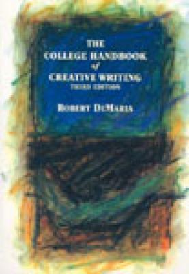 College Handbook of Creative Writing