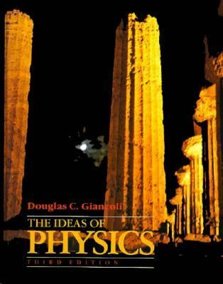 Ideas of Physics