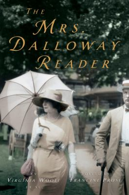 Mrs. Dalloway Reader