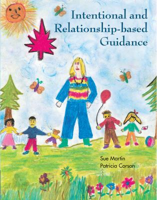 Intentional and Relationship-Based Guidance