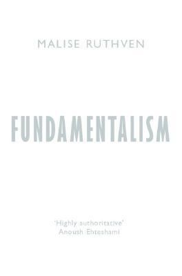 Fundamentalism The Search for Meaning
