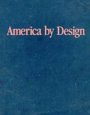 America By Design