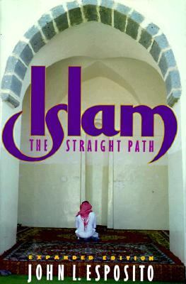 Islam:straight Path,expanded