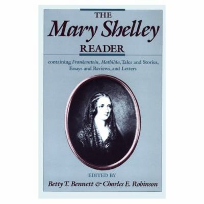 mary shelley 4 essay The women of frankenstein when reading frankenstein by mary shelley frankenstein essay frankenstein is a gothic horror novel that was written by mary shelly.