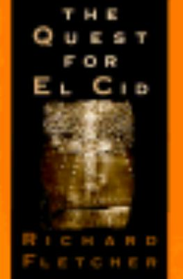 Quest for El Cid