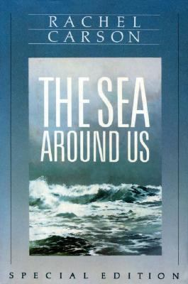 Sea Around Us