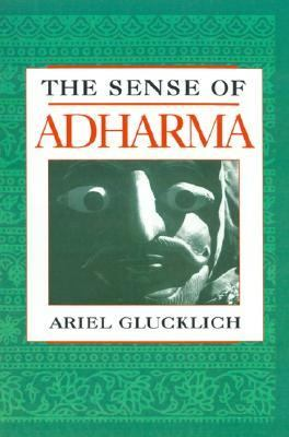 Sense of Adharma