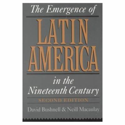 the emergence of the novel