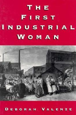 First Industrial Woman