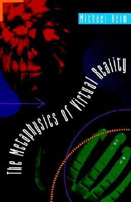 Metaphysics of Virtual Reality