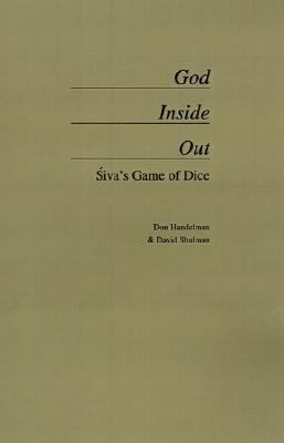 God Inside Out Siva's Game of Dice