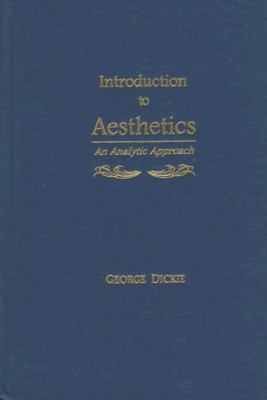 Intro.to Aesthetics