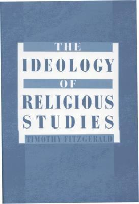 Ideology of Religious Studies