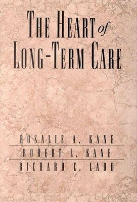 Heart of Long-Term Care