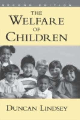 Welfare of Children