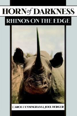 Horn of Darkness Rhinos on the Edge