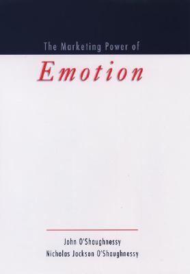 Marketing Power of Emotion