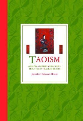Taoism Origins, Beliefs, Practices, Holy Texts, Sacred Places