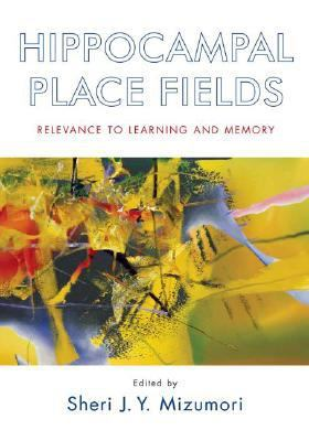 Hippocampal Place Fields