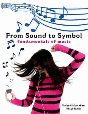 From Sound to Symbol