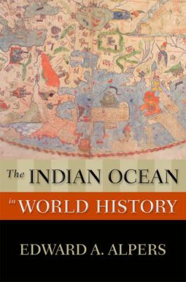 Indian Ocean in World History