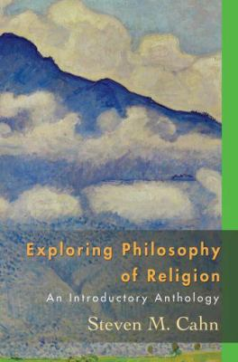 Exploring Philosophy of Religion