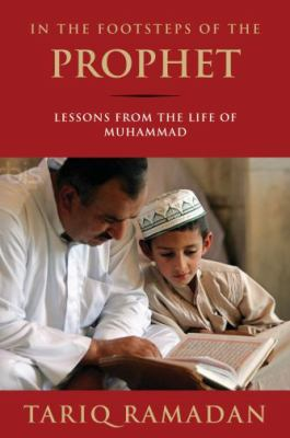 a review of the life of muhammad