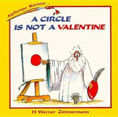 Circle Is Not a Valentine