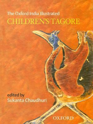 Oxford India Illustrated Children's Tagore