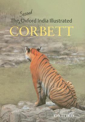 Second Oxford India Illustrated Corbett