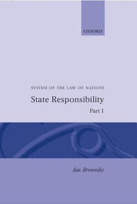State Responsibility