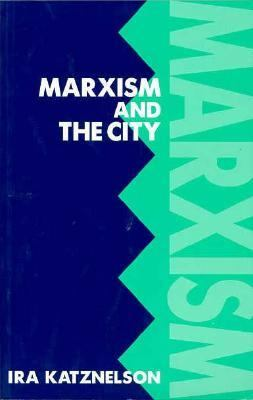 Marxism and the City