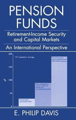 Pension Funds Retirement-Income Security & the Development of Financial Systems an International Perspective