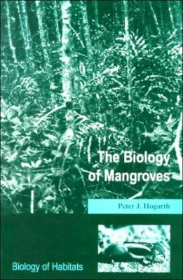 Biology of Mangroves