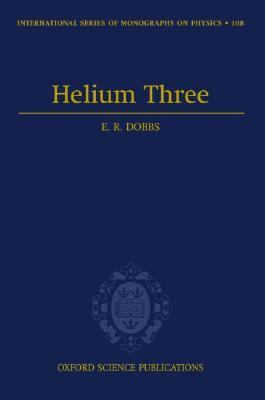 Helium Three