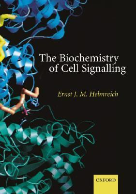 Biochemistry of Cell Signalling