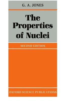 Properties of Nuclei