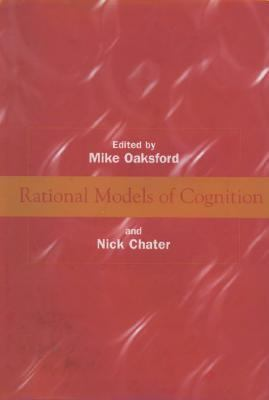 Rational Models of Cognition