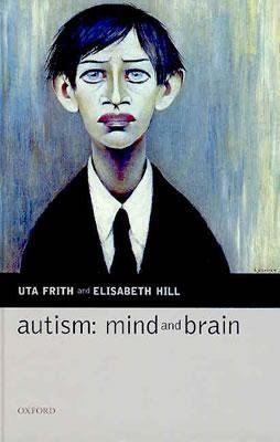 Autism Mind and Brain