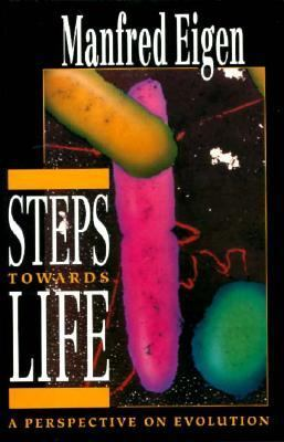 Steps Towards Life