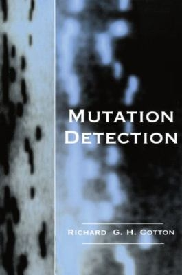 Mutation Detection