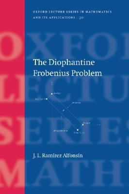Diophantine Frobenius Problem