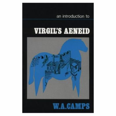Introduction to Virgil's Aeneid