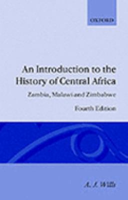 an introduction to the development of africa Description about the workshop this introductory workshop to skills development covers all the key elements of the current skills development framework at both national and sector level.