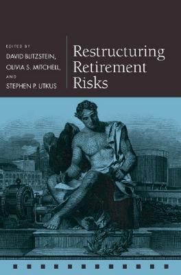 Restructuring Retirement Risks